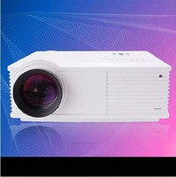 Sell HDMI home theater projector 3000Lumens projector
