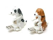 wholesale dog humping toys