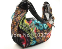 2012 New Envelope handbag Stylish lady's totes /design fashion shoulder bag women Messenger Bags ladies'  handbag  ladies' bags