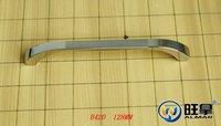 HOT SELLER COLCOM BRAND DOOR HANDLE &KNOB FOR DRAWER CABINET WARDROBE FURNITURE D420128