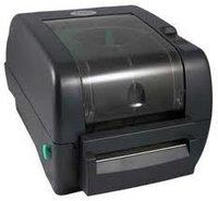 TSC 345PLUS Barcode Printer  thermal printers