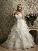 Платье для подружки невесты ,