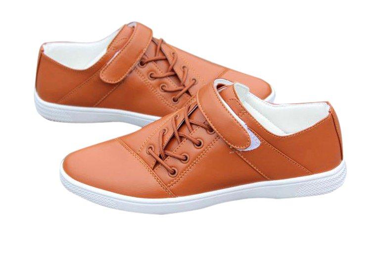 kids jordans shoes cheap