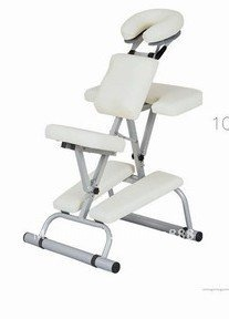 FBM-142 portable massage chair(China (Mainland))