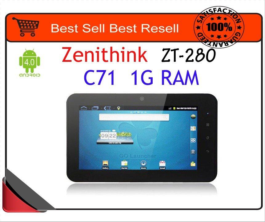 honor magic buy xiaomi mi pad 2 tablet 7 9 inch retin india gearing launch