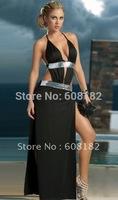 2015 Women fashion dress  sexy dress new arrival  free shipping wd003