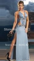 2015 fashion skirt women  dress  sexy dress  free shipping wd006