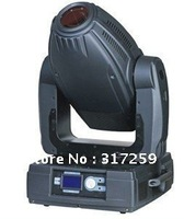 Professional  Moving Head Spot 1200W disco light stage lighting