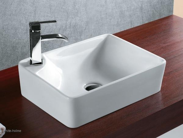 Modern Design bathroom sink bathroom design ideas-in Bathroom Sinks ...