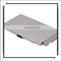 Free Shipping,Laptop Battery for SONY VGP-BPL8 VGP-BPS8 VGP-BPS8A VGP-BPS8B(11.1V 5200mAh) Silver,New high quality,NR441SI