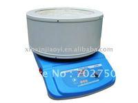 ZHQ-3000 ml magnetic stirring lab heating mantle