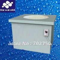 ZNHW -II 50000 ml Intelligent digital display lab heating mantle for laboratory chemicals