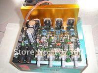 HX. AV-138 Advanced karaoke OK audio amplifier