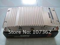 HX188AH  Advanced car Amplifier