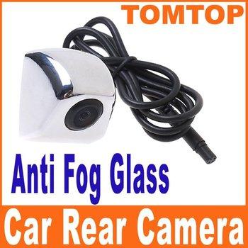 Car Rear View Reverse Camera Backup Waterproof IP66 CMOS  150 degree Vehicle Camera K425 Free Shippinrg Dropshipping Wholesale