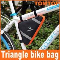 Велосипед руле TOMTOP h8596