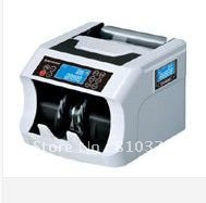 currency counting machine 920 pos terminal electronic scale printer scanner/money counter/bill counter(China (Mainland))