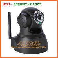 Камера наблюдения OEM CCTV DVR T7support TF