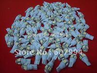 Freeshipping T10 5 SMD 5050 24months warranty white 500pcs/lot car side light ,car led lighting,auto led light ,wholesale