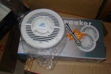 wholesale waterproof speakers