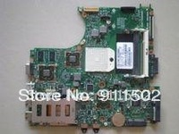 4416s  574506-001  AMD Non-intgrated  MOTHERBOARD  for HP 100% tested  NON-INTEGRATED carte mere