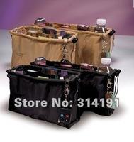 Free Shipping 40pcs/lot ,Kangaroo Keeper The Incredible Bag Organizer KANGAROO KEEPER Purse Handbag Organn in stock