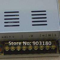 AC110V~ 220V turn into DC12V,  350W, 29.2A , LED power converter, LED lights switching mode power supply