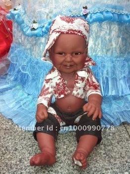 ugly black baby boy - photo #47