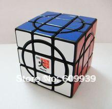 crazy cube reviews