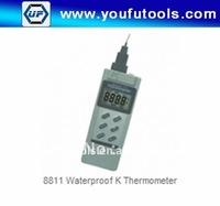 AZ-8811 Waterproof K Thermometer/handheld Themometer