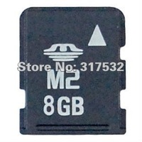 Free shipping M2 card 1GB,2GB,4GB 8GB