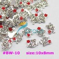 Лак для ногтей 24 SKU:F0038X