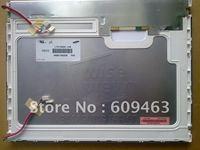 SAMSUNG 15 INCH INDUSTRIAL LCD PANEL  LTM150XH-L06