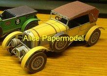 popular bentley model