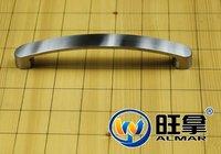 HOT SELLER COLCOM BRAND DOOR HANDLE &KNOB FOR DRAWER CABINET WARDROBE FURNITURE D385128
