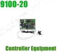 Double Horse 9100 rc helicopter parts accessories controller equipment receiver board 20 prat 9100-20