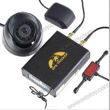 car security camera system price