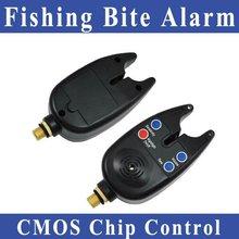 fish tool reviews