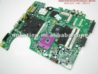 laptop motherboard For Gateway MC7321u MC78MD78 31AJ2MB0010 DDR2 Intel integrated 100%test 45days warranty