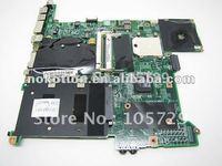laptop motherboard for gateway MX6446/MX6447 31MA3MB00A3 DDR2 AMD socket s1 100%test 45days warranty