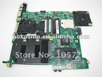 Laptop motherboard FOR GATEWAY MX6453 31MA3MB00B1 DDR2 AMD integrated 100%test 45days warranty