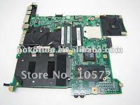 Laptop motherboard FOR GATEWAY MX6453 31MA3MB00B1 DDR2 AMD integrated 100%test 45days warranty