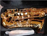 best New arrive Alto Saxophone AS-4204