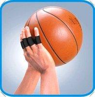 Elastic Finger Support Finger Protection 10pcs/box