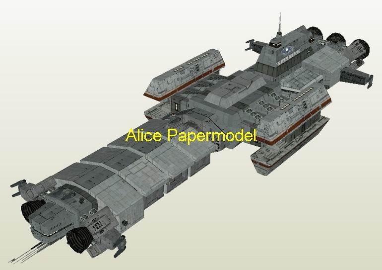 Aircraft For Space Ship Aircraft