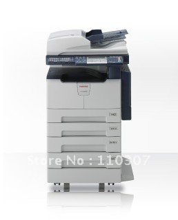 free shipping printer, printer machine copy machine scanner scan machine,office scanner(China (Mainland))