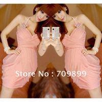Женское платье v/ol s E0467