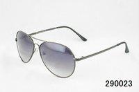 Glasses Sunglasses Sunglasses For Men Fashion Glasses Brand Sunglasses Designer Glasses High Quality Wholesale Mix Order