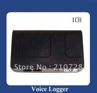 3pcs/Lot USB1 Telephone recording box,phone voice recorder box ,Voice logger, telephone recording system