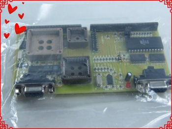 2013 100% good quality UPA ecu prog In stock HOt